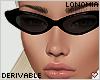 Matrix Glasses