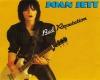 Bad Reputation-Joan Jett