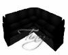~BBC~ Big Black Couch