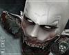¤ Vampire Eli Mouth