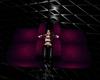 :CRA: Pinkle Lounge