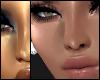 Layerable Nose Shadow