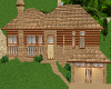 Country Family Home