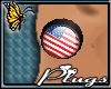 (BFD) Plugs USA