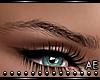 Natural/brows/brown