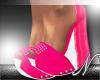 /n May VIP Shoes
