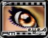 [AM] Glossy Nectar Eye