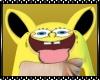 {LSD}Spongebob Hat