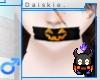 [Skee] Halloween Tape