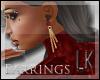 :LK:Niesha-Earrings