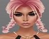 H/Rachell Blush