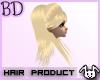 [BD]Lorna Blonde