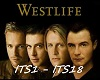 Its You|Westlife|DJ