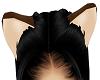 Clarice Reindeer Ears