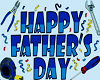 fathers day banner2016