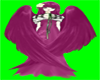 [AR]Angel Purple