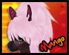 -DM- Reneigh Hair V3 F/M