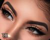 Vena Eyebrows