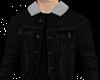Jeans Jacket 2