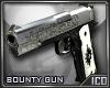 ICO Bounty Gun