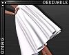 0 | Vintage Skirt