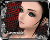 ! Layerable Mortis Tufts