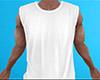 Sleeveless Shirt (M)