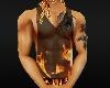 *Top On Fire Tatoo Anim