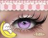 S! Umi Eyelashes