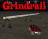 Grindrail