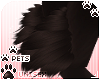 [Pets] Dei | leg tuft