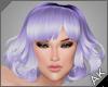 ~AK~ Anla: Royal Purple