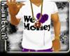 =ME= Money lovers tee