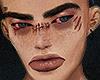 02 | Derivable Head