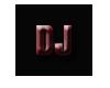 [DJ]Rafless & ZombieDj