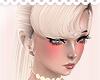 e Daphne - Barbie