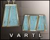 VT | Zuie Jewel´s Set