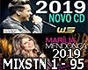 mix 2019