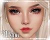 & Yulya V.2 W/BLashes