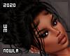 $ Elvira WIG