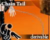 [Hie] Deriv chain tail