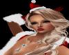 Kym Christmas 9