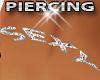 Diamond Sexy Extreme