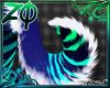 Tlue | Tail V2