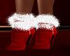 FG~ Christmas Boots
