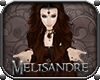 FFS Melisandre