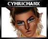 Cym Ezekiel Mix
