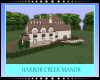 HARBOR CREEK MANOR