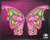 [T69Q] Flora Enchantix W