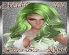 !a Alyssa Green Ice